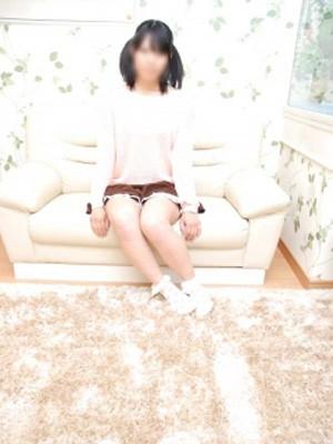 うらら|club MARIA(クラブマリア) - 和歌山県その他風俗