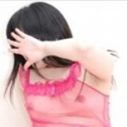みずほ|奥様はデリヘル嬢 - 岸和田・関空風俗