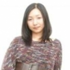 みか|奥様はデリヘル嬢 - 岸和田・関空風俗