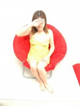 しほ | 奥様はデリヘル嬢 - 岸和田・関空風俗
