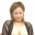まりこ|奥様はデリヘル嬢 - 岸和田・関空風俗