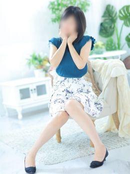 あいり☆業界初の美形若妻☆ | 奥さま日記(今治・西条) - 今治風俗