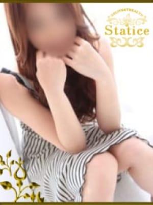 りあ(Statice)のプロフ写真3枚目