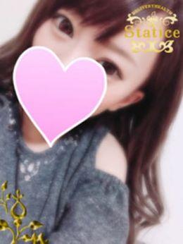 のあ | Statice - 奈良市近郊風俗