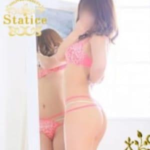 かな【SSS級認定】 | Statice(奈良市近郊)