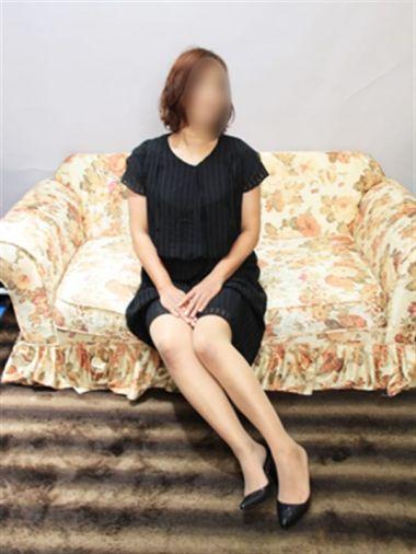 かずは|奈良デリヘル風俗 大和ナデシコ~人妻~ - 奈良市近郊風俗