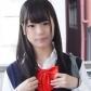奈良オナクラ女子校生はやめられないの速報写真