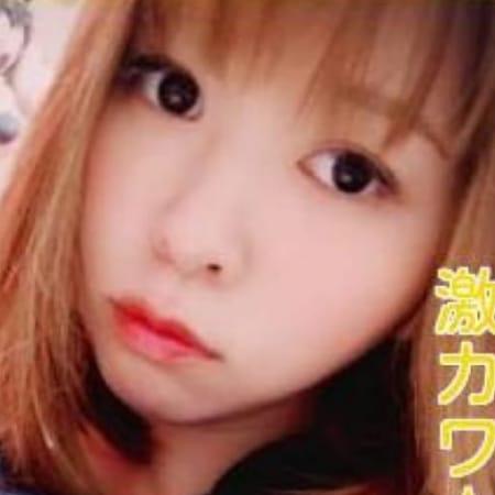 メロ【スレンダーGカップ姫】 | Cherry Bear チェリーベアー(奈良市近郊)