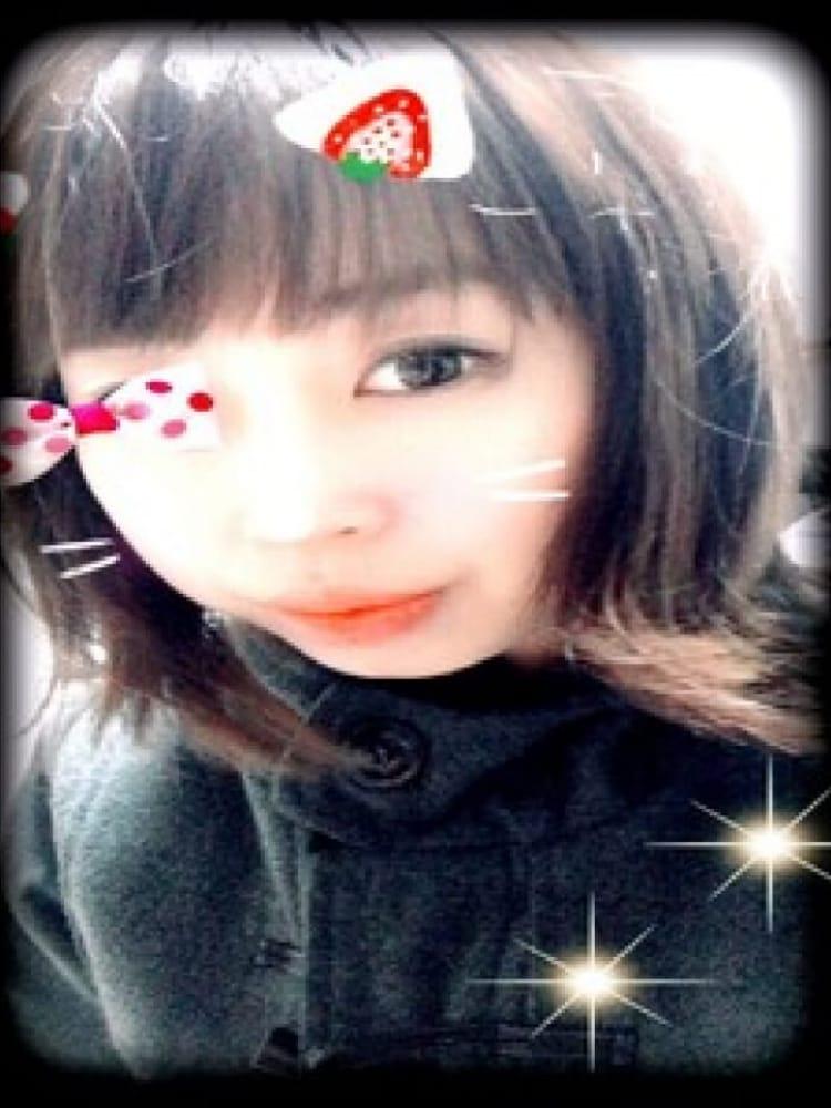 「待機中」02/15(木) 01:49 | みさきの写メ・風俗動画