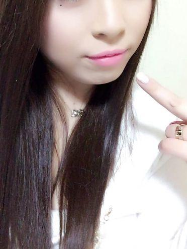 レミ I Believ - 草津・守山風俗