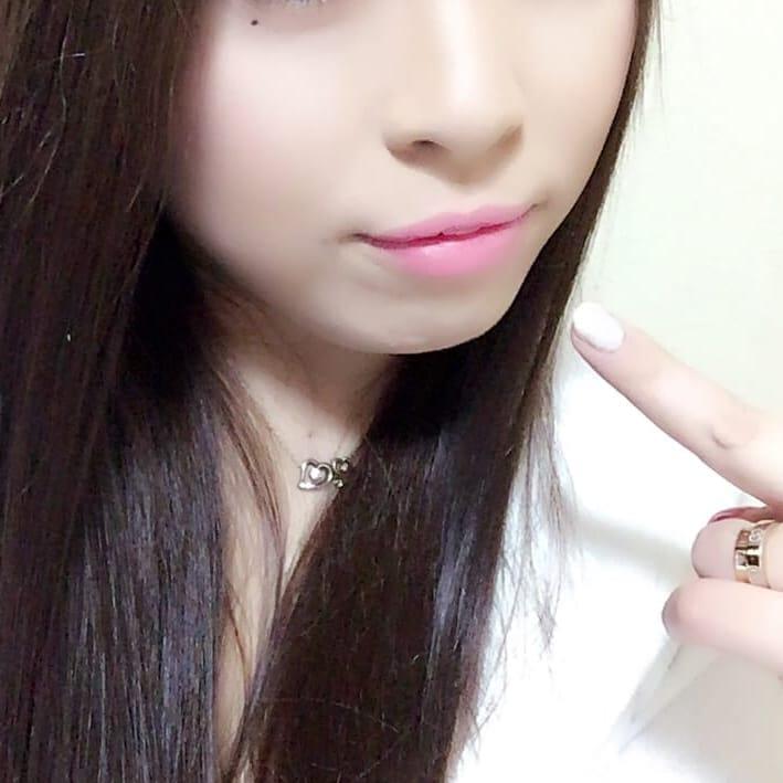レミ|I Believ - 草津・守山派遣型風俗