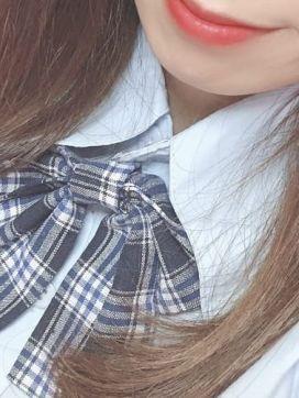 静岡うみ|club CA びわ湖店で評判の女の子