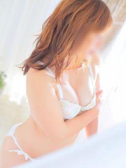旭川 あこ | club CA びわ湖店 - 草津・守山風俗