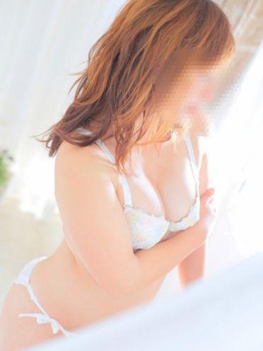 旭川 あこ|club CA びわ湖店 - 草津・守山風俗