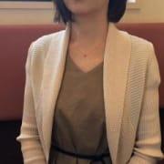 星乃みち | club CA びわ湖店(草津・守山)