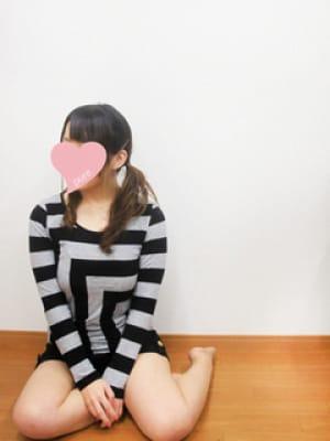 ちよ|PURE~ピュア~ - 彦根・長浜風俗