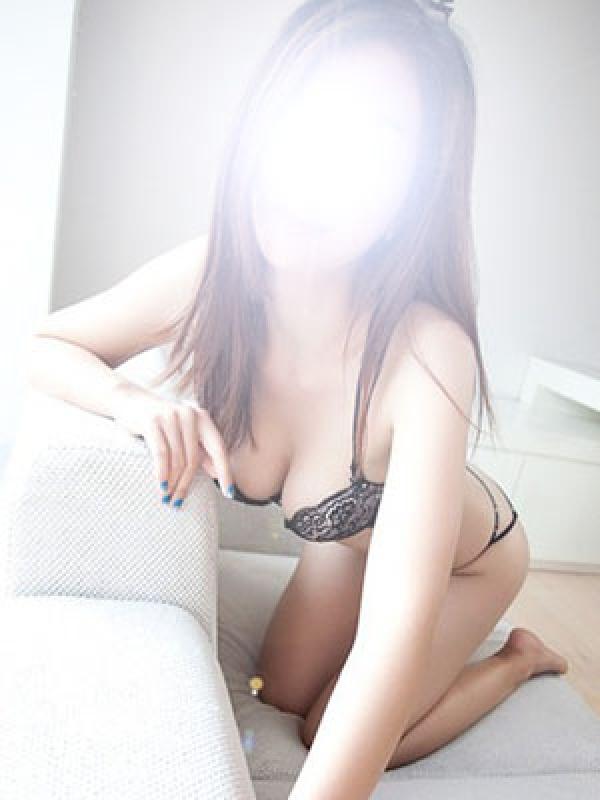 宮本さん(かこわれて愛JING)のプロフ写真2枚目
