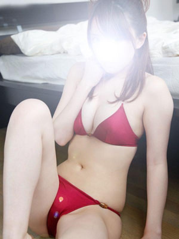 杉山さん(かこわれて愛JING)のプロフ写真1枚目