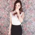 リアン | ギャルズネットワーク滋賀 - 大津・雄琴風俗