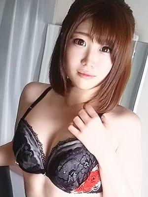 ルイ|ギャルズネットワーク滋賀 - 大津・雄琴風俗