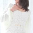 ソラ|ギャルズネットワーク滋賀 - 大津・雄琴風俗