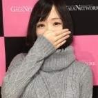 ミイ|ギャルズネットワーク滋賀 - 大津・雄琴風俗