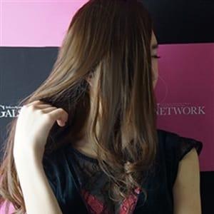 ドレミ【超人気看板アイドル】 | ギャルズネットワーク滋賀(大津・雄琴)