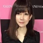 ミゾレ|ギャルズネットワーク滋賀 - 大津・雄琴風俗