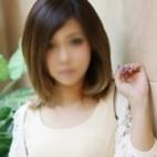 モミ|ギャルズネットワーク滋賀 - 大津・雄琴風俗
