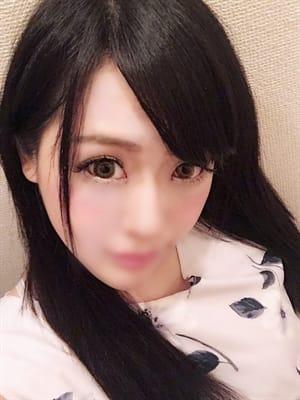 マリル|ギャルズネットワーク滋賀 - 大津・雄琴風俗