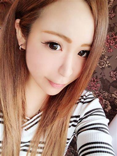 マリナ|ギャルズネットワーク滋賀 - 大津・雄琴風俗