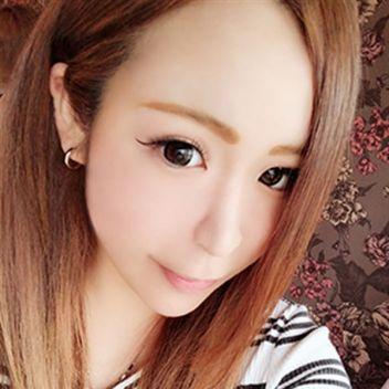 マリナ | ギャルズネットワーク滋賀 - 大津・雄琴風俗