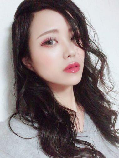 カホ|ギャルズネットワーク滋賀 - 大津・雄琴風俗