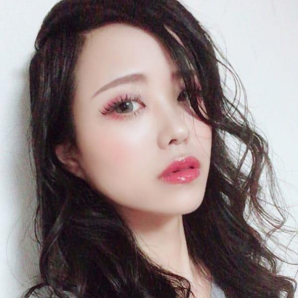 カホ|ギャルズネットワーク滋賀 - 大津・雄琴派遣型風俗