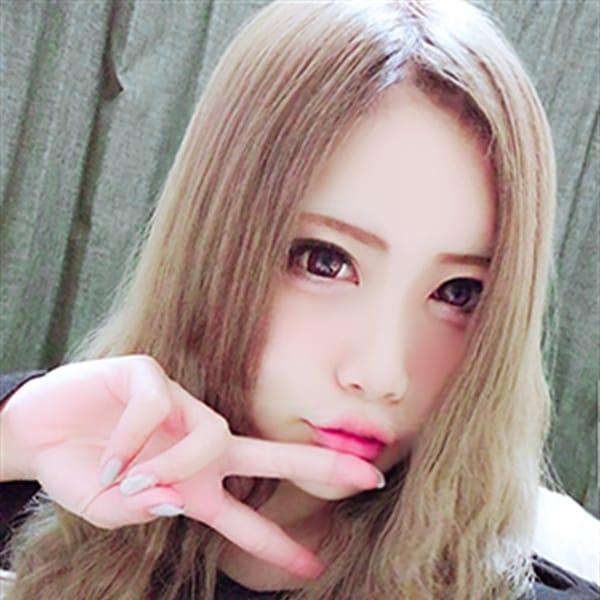 ギャルズネットワーク滋賀 - 大津・雄琴派遣型風俗