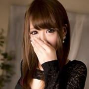 「超スレンダー美女【ココ】ちゃん♪」05/24(木) 09:57 | ギャルズネットワーク滋賀のお得なニュース