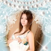 「168㎝でEカップ【JUNE姫】さま♪」06/19(火) 21:24 | ギャルズネットワーク滋賀のお得なニュース