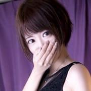 「キラキラに輝いたピュアな瞳【シオン】ちゃん♪」10/21(月) 13:34 | ギャルズネットワーク滋賀のお得なニュース