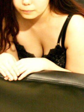 サユキ|守山 デリヘル Prologueで評判の女の子