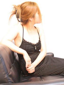 アユナ|守山 デリヘル Prologueで評判の女の子