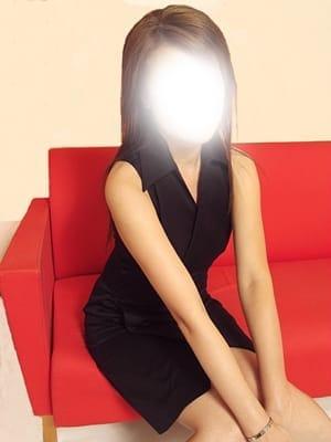 彩|人妻秘密くらぶ - 加古川風俗