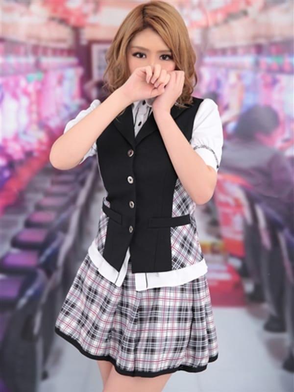みりや(プリンセスセレクション姫路)のプロフ写真2枚目