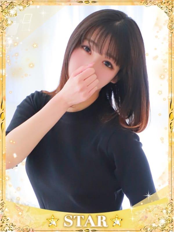 すみれ【王道清楚系美少女】