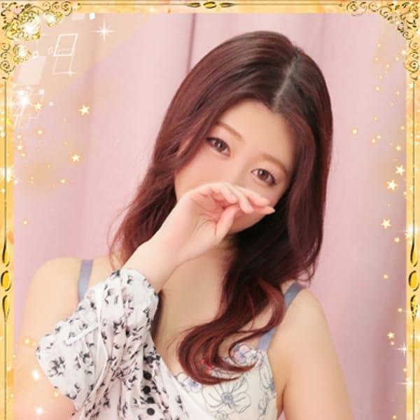 ☆6月限定イベント☆ぷりせれジューンブライド|プリンセスセレクション姫路