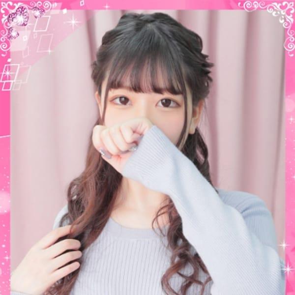 ☆デビュー1か月が激アツ☆プリンセス育成計画!|プリンセスセレクション姫路