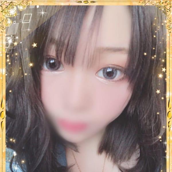 ゆきみ【みんな大好きロリ巨乳】   プリンセスセレクション姫路(姫路)