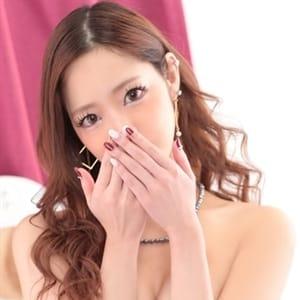 【現役AV女優】まりな|プリンセスセレクション姫路 - 姫路派遣型風俗