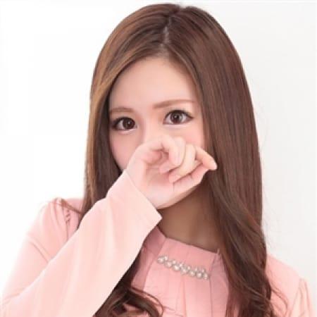 さら【超モデル系美レディ♪】   プリンセスセレクション姫路(姫路)