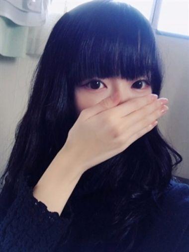 ほのか プリンセスセレクション姫路 - 姫路風俗