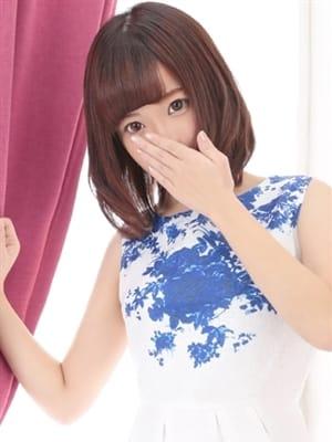 はづき|プリンセスセレクション姫路 - 姫路風俗